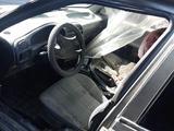 Nissan Sunny 1993 года за 350 000 тг. в Алматы – фото 2