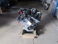 Двигатель HYUNDAI G6DA за 30 000 тг. в Нур-Султан (Астана)