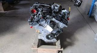 Двигатель HYUNDAI G6DA в Нур-Султан (Астана)