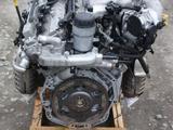 Двигатель HYUNDAI G6DA в Нур-Султан (Астана) – фото 2