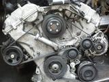 Двигатель HYUNDAI G6DA в Нур-Султан (Астана) – фото 3