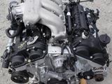 Двигатель HYUNDAI G6DA в Нур-Султан (Астана) – фото 4