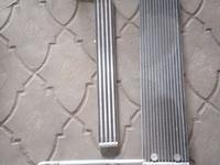 Радиатор akpp на Туарег 3.2 4.2 за 30 000 тг. в Алматы
