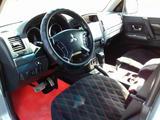 Mitsubishi Pajero 2013 года за 9 500 000 тг. в Актау – фото 5
