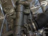 Рулевая рейка skoda fabia, VW polo за 40 000 тг. в Караганда – фото 2