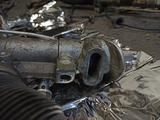 Рулевая рейка skoda fabia, VW polo за 40 000 тг. в Караганда – фото 3