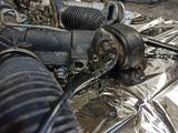 Рулевая рейка skoda fabia, VW polo за 40 000 тг. в Караганда – фото 5