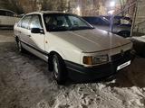 Volkswagen Passat 1989 года за 1 200 000 тг. в Нур-Султан (Астана)