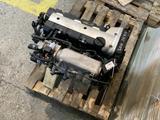 Двигатель G4GC Kia Sportage 2л.143л. С за 480 000 тг. в Костанай – фото 5