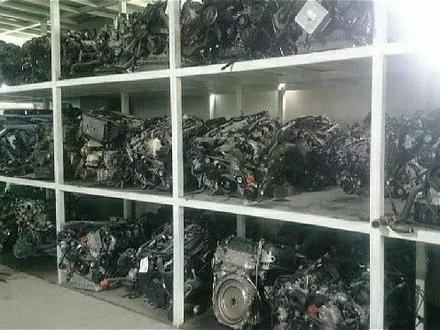 Мотор за 1 400 000 тг. в Шымкент