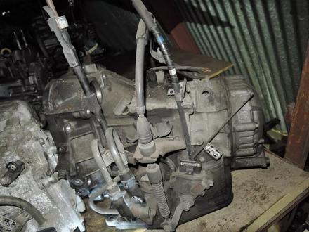 АКПП на Toyota Windom, MCV20 A541E-03B в Алматы