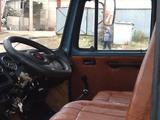ГАЗ  3307 1993 года за 3 100 000 тг. в Кокшетау – фото 2