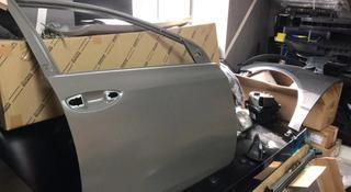 Дверь передняя правая Toyota Corolla! Аналог Sehun! за 75 000 тг. в Алматы