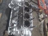 БлоК Двигателя ЗМЗ 402 за 80 000 тг. в Алматы – фото 2