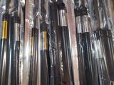 Амортизаторы багажника на Хонду за 3 500 тг. в Караганда – фото 3