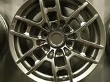 Комплект новых дисков на TOYOTA LAND CRUIZER PRADO 120 150 155 за 360 000 тг. в Караганда