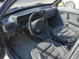 ВАЗ (Lada) 21099 (седан) 1999 года за 700 000 тг. в Актау – фото 4