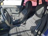 ВАЗ (Lada) 21099 (седан) 1999 года за 700 000 тг. в Актау – фото 5