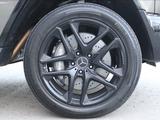 Комплект шин pirelli с оригинальными дисками от g63amg за 950 000 тг. в Алматы