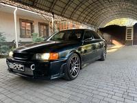 Toyota Chaser 1996 года за 4 000 000 тг. в Алматы