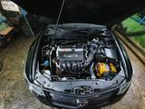 Honda Accord 2008 года за 5 000 000 тг. в Экибастуз – фото 4
