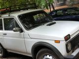 ВАЗ (Lada) 2121 Нива 1995 года за 1 600 000 тг. в Павлодар – фото 3