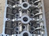 Головка ларгус. Рено 16 кл за 35 000 тг. в Костанай – фото 2