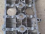 Головка ларгус. Рено 16 кл за 35 000 тг. в Костанай – фото 3