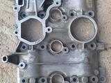 Головка ларгус. Рено 16 кл за 35 000 тг. в Костанай – фото 4