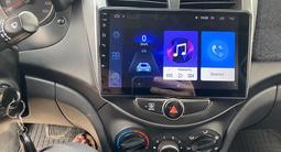 Hyundai Accent 2014 года за 4 300 000 тг. в Шымкент – фото 5