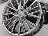 R20. Lexus RX.350 NX.200 за 340 000 тг. в Алматы