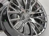 R20. Lexus RX.350 NX.200 за 340 000 тг. в Алматы – фото 3