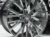 R20. Lexus RX.350 NX.200 за 340 000 тг. в Алматы – фото 5