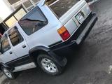 Toyota Hilux Surf 1994 года за 1 900 000 тг. в Костанай – фото 2