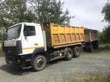 МАЗ 2012 года за 9 000 000 тг. в Павлодар