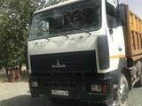 МАЗ 2012 года за 9 000 000 тг. в Павлодар – фото 3