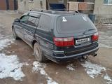 Toyota Carina E 1997 года за 2 100 000 тг. в Алматы – фото 3