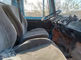 ГАЗ  Газ 53 1992 года за 3 200 000 тг. в Актау – фото 5