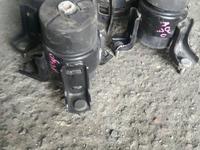 Камри подушки за 777 тг. в Алматы