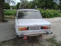 ВАЗ (Lada) 2106 2000 года за 420 000 тг. в Туркестан