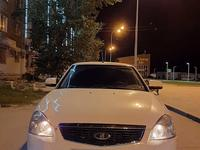 ВАЗ (Lada) 2170 (седан) 2014 года за 2 550 000 тг. в Семей