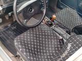Mercedes-Benz 190 1989 года за 700 000 тг. в Туркестан – фото 3