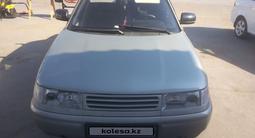 ВАЗ (Lada) 2110 (седан) 2006 года за 1 550 000 тг. в Костанай – фото 2
