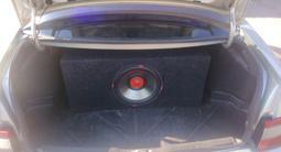 ВАЗ (Lada) 2110 (седан) 2006 года за 1 550 000 тг. в Костанай – фото 3
