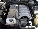 Двигатель 606.3.0 отмосферник за 69 500 тг. в Караганда