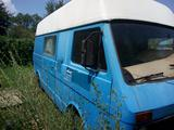 Volkswagen  LT 1984 года за 600 000 тг. в Алматы – фото 4