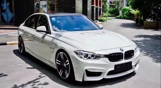 Обвес М3 для BMW за 555 тг. в Алматы