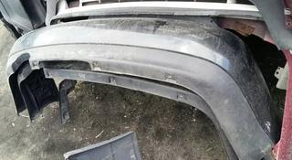 Задний бампер Audi A4 B5 за 20 000 тг. в Семей