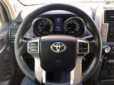 Toyota Land Cruiser Prado 2010 года за 15 000 000 тг. в Павлодар – фото 5