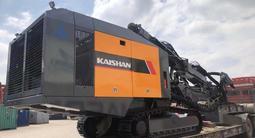 ZOT  Kaishan KT15 2021 года за 92 589 120 тг. в Алматы – фото 4